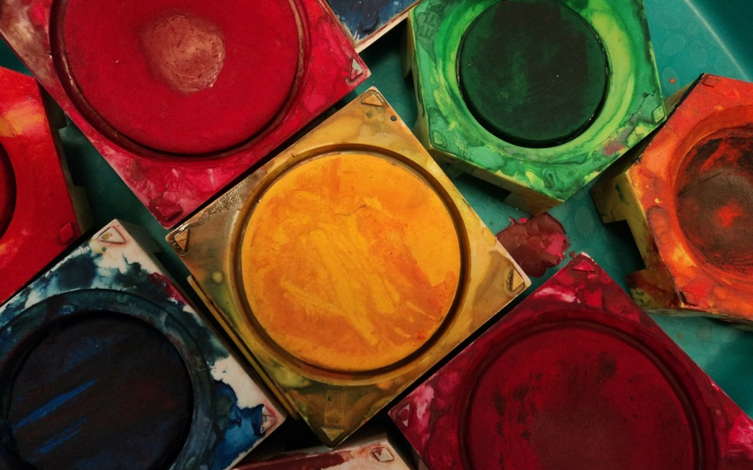 Family Events at Uilinn – West Cork Arts Centre