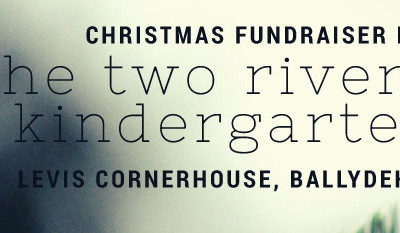Christmas Fundraiser Evening of Music in Levis Cornerhouse Ballydehob